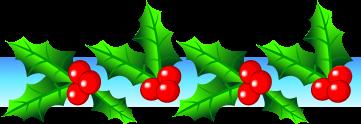 mistletoe_sm