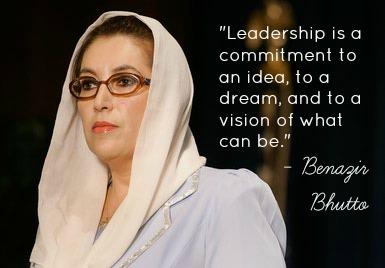 bhutto_quote_final
