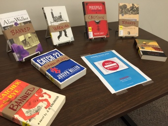 Banned_books_display