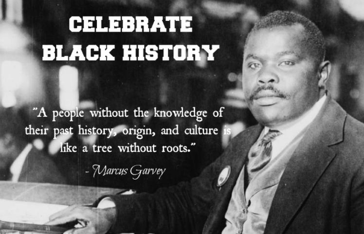 Celebrate_Black_History