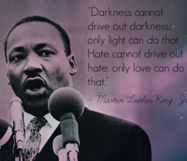 MLK_quote2